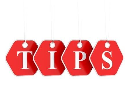 End Of Summer Pest Prevention Tips